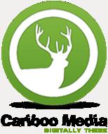Cariboo Media logo